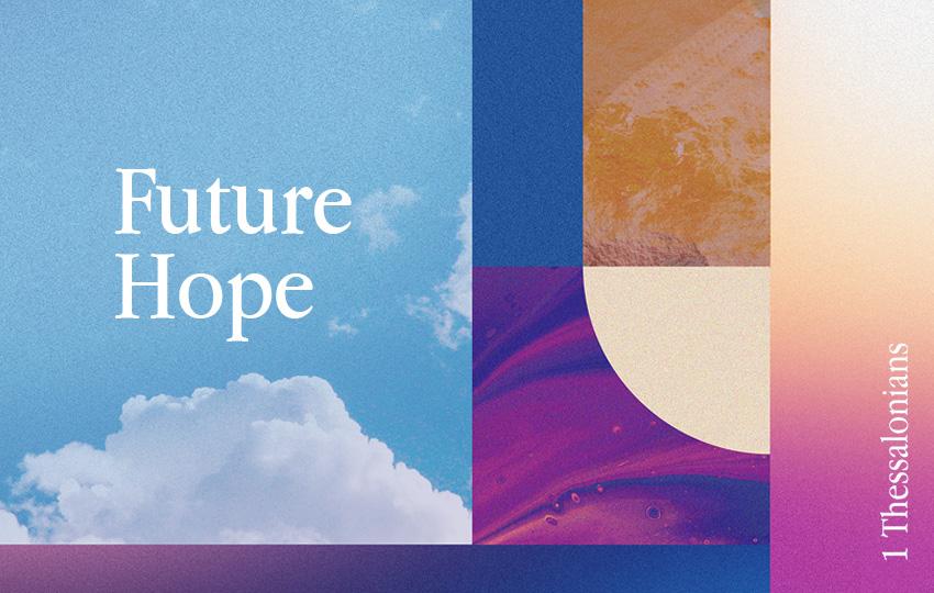future-hope, article